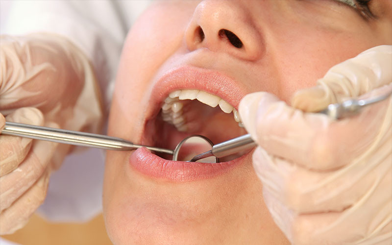 Why Oral Surgery Patients Are Missing Important Pre