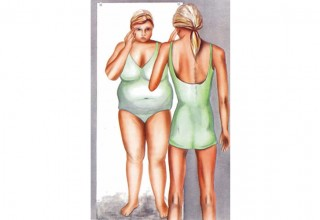 Eating Disorders: What's the Harm, Right?