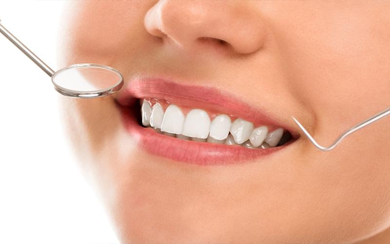 Gum Problem Basics 101
