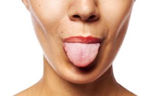 Tongue-Scraper