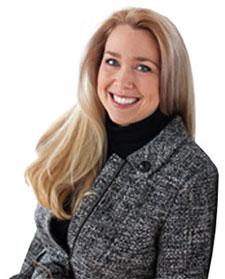 Dr. Melinda Harr