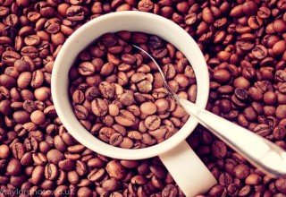 Busting the Coffee Myth – How (un)healthy is it Really?