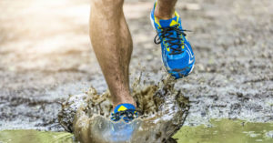 How-Low-Testosterone-Impacts-Endurance-Training-As-You-Age