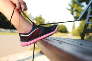 How-to-do-Cardio-when-Injured