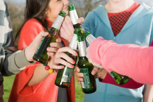 The-Dangers-of-Alcoholism-in-Teens