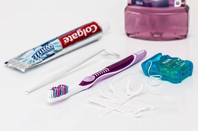 What Are the Best Alternatives to Flossing?
