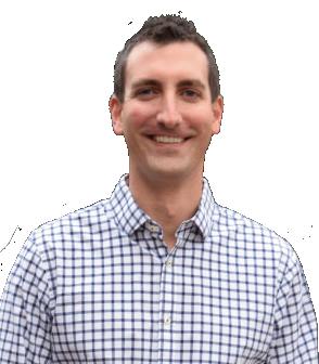 Dr. Travis Gillespie