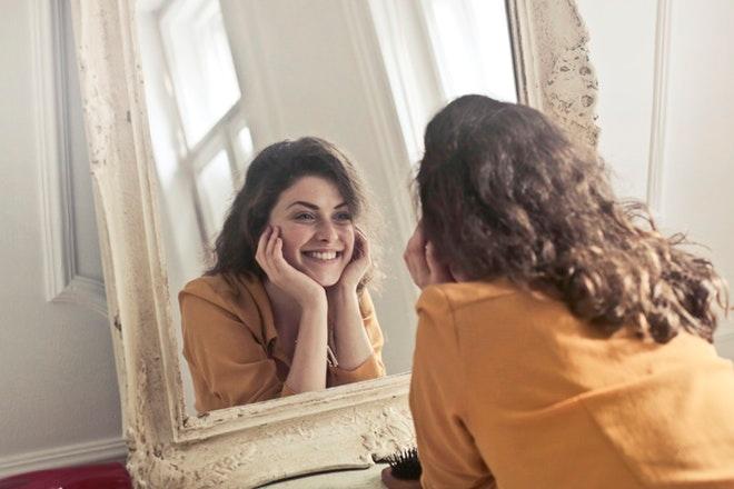 5 Good Habits for Healthy Teeth
