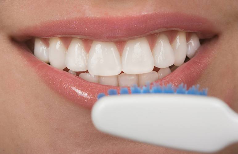 Dental Care Tips  for a Healthy Lifestyle