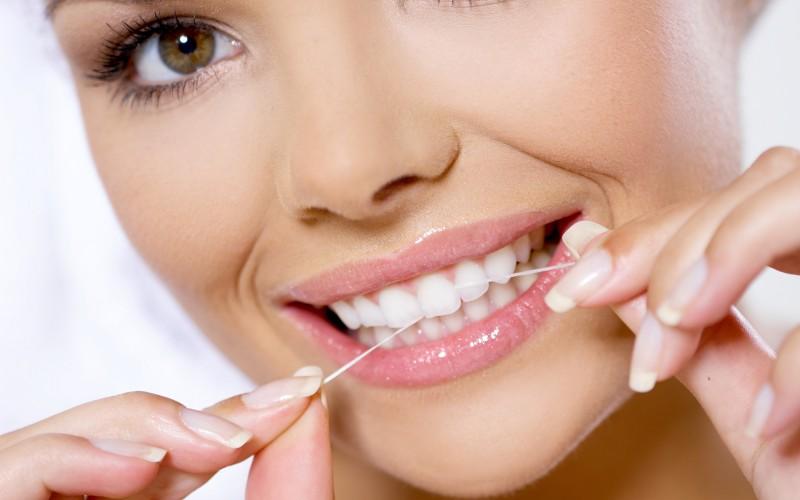 Dental Disorders,  Gingivitis