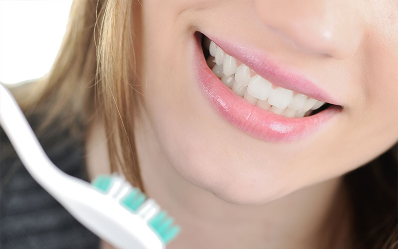 Does Oral Health Matter During Pregnancy?