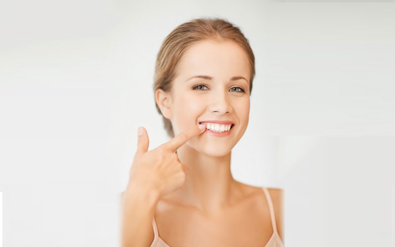 Is Dental Care Important During Pregnancy