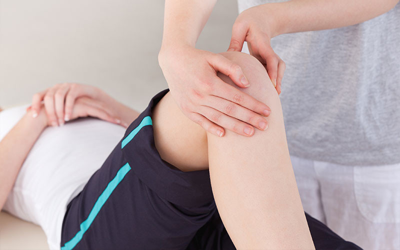 Understanding Physical therapy
