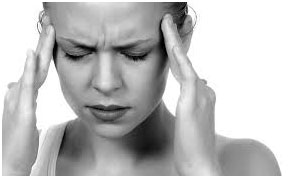 Chiropractic-Treatment-for-Headaches
