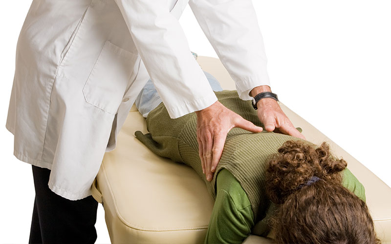 How Massage Therapy Can Restore Wellness
