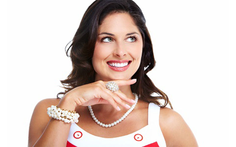 Is Laser Teeth Whitening the Right Treatment For You