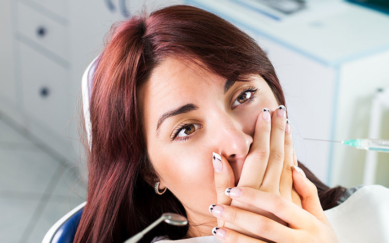 Medical Causes of Bad Breath and How to Prevent It
