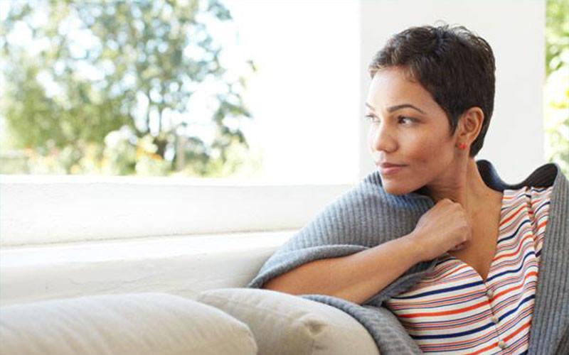 Three Ways to Help You Manage Depression