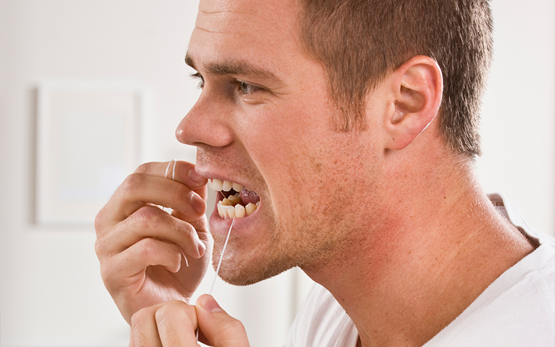 6 Popular Home Remedies for Toothaches