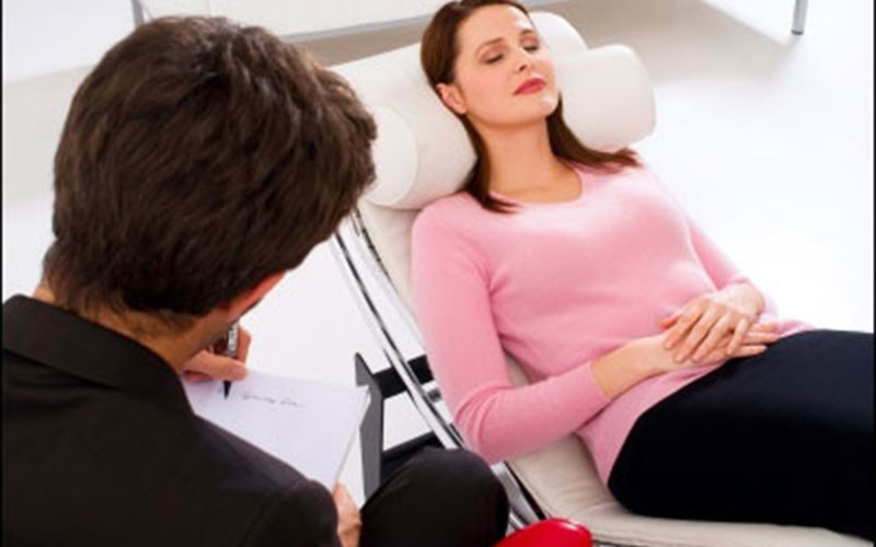 Top 6 Tips to Finding the Right Denver Psychologist