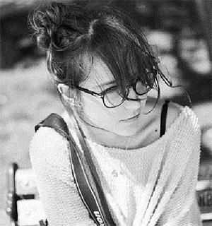 Sophie Andersen