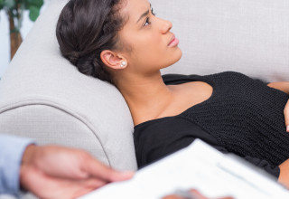 Common Rumors Associated with Therapy