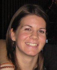 Norah Martin