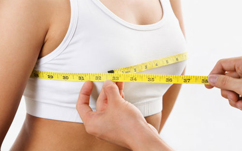 Why Breast Implants Aren't As Bad As You Think
