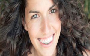 Fast Track Orthodontics: Avoiding Treatment Delays
