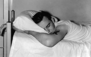 sleep apnea leads to serious health problems