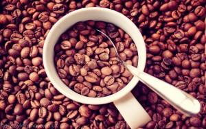 Busting-the-Coffee-Myth