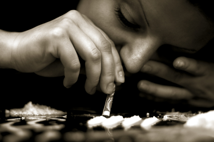 Signs You May be Starting to Abuse Drugs or Alcohol