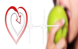 prevent-heart-disease-by-visiting-the-dentist