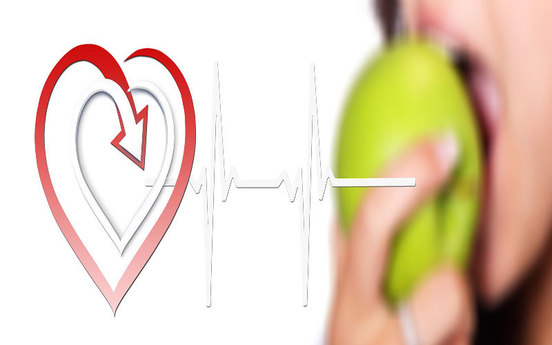 How a Dentist Can Ensure the Health of Your Heart