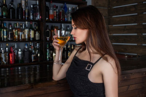 alcoholism-addict-recovery
