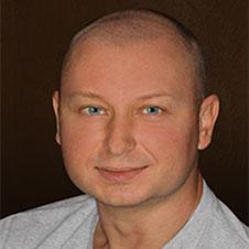 Kenneth J. Wolnik