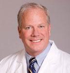 Dr. Patrick Latcham