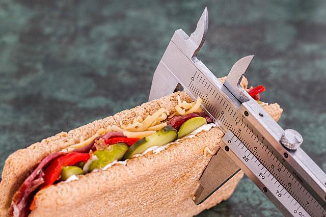 5 Common Nutrition Myths