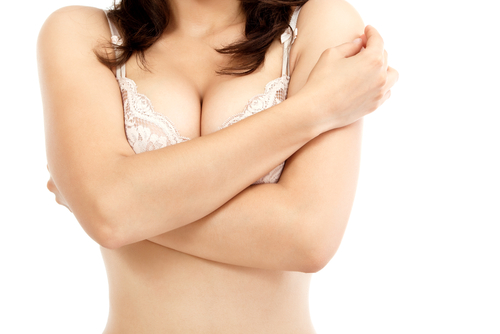 Why Bigger Isn't Always Better – Breast Implant Choice