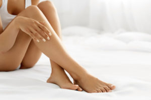 Varicose Veins Houston