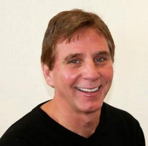 Dr. Kevin Ippisch