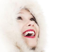 Oral Hygiene: Gum Disease