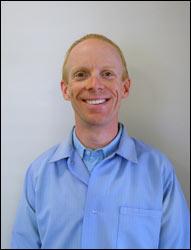 Dr. Gary A. Roach