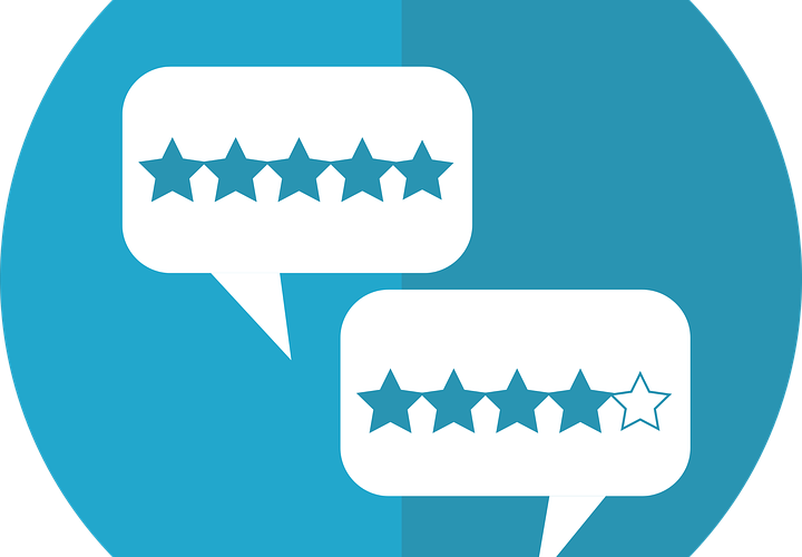 How to Get Patients to Leave You More Online Reviews