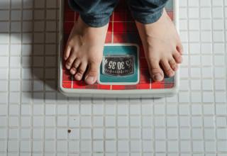Obesity Risk During the Lockdown